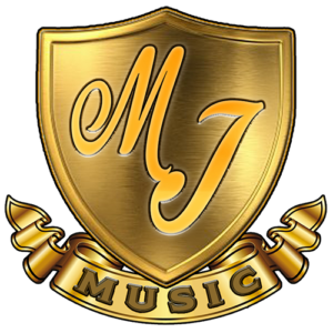 MarcJMusic Com - Beat Store - Industry Ready High Quality